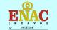 Laboratorio y análisis propio certificado por ENAC ISO 17025